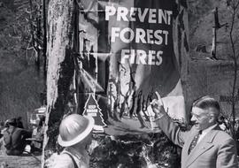 Preventforestfires