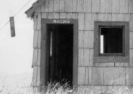 Kilchispointlookoutbuilding