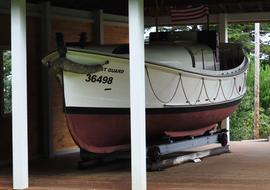 Ssoldlifeboat