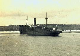Ssnorwichcity1935