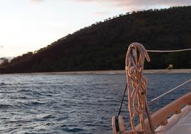 Oceanusmauionboardship