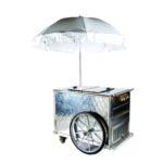 concession_hotdogcartumbrella_ppc1-800x800