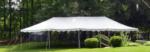 20x40_canopy