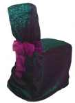 emerald mag