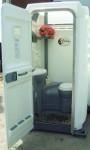 celebrity_restroom