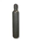 Helium_Tank_110cf-139x184