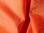 neon orange_spandex