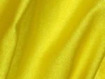 lemon_spandex