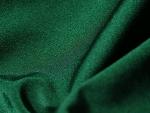green_spandex