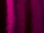 burgundy_supernova