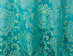 turquoise gold_beethoven