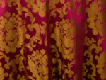 burgundy gold_beethoven