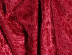 burgundy_crushedvelour