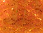 orange_sequin