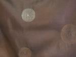brown_circle