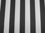 black white awning_print