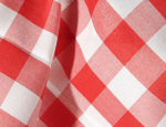 red_check