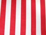 red white awning_print