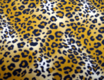 leopard_print