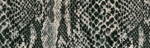 python_print