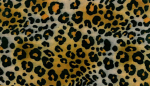 cheetah_print