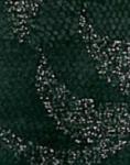 black gold_lace