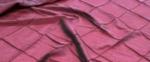 burgundy_pintuck