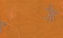 burnt orange_sonoma