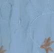 ice blue_sonoma