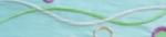 turquoise_edgewater