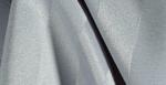 silver_stripe