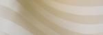 ivory_stripe