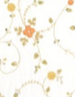 orange_sarah