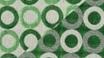 emerald_cole