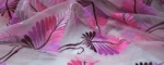 pink haven_plumage