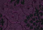 purple_empress