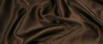 brown_satin