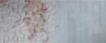 ivory_confetti