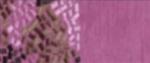 raspberry_confetti