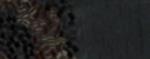 black_confetti