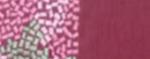 burgundy_confetti