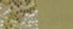 gold_confetti