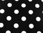 white dots_print