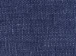Cobalt Panama