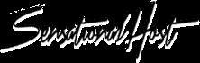 sh-black-tagline