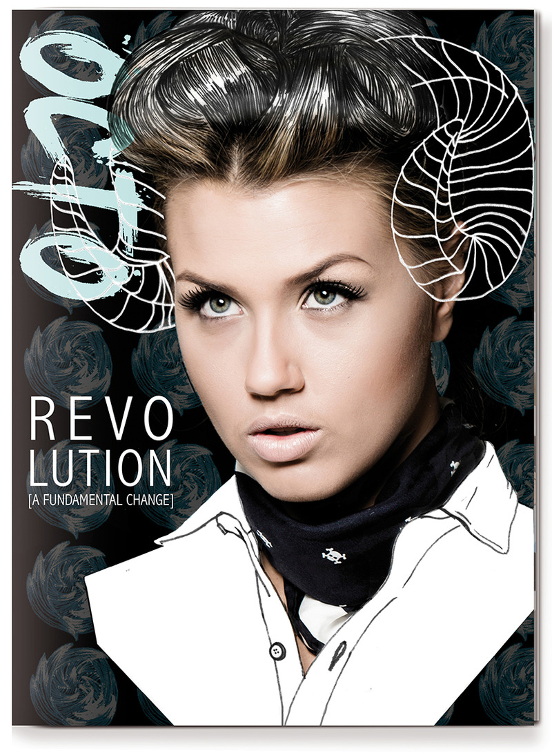 http://www.octomagazine.com/edicion/1/pagina/17