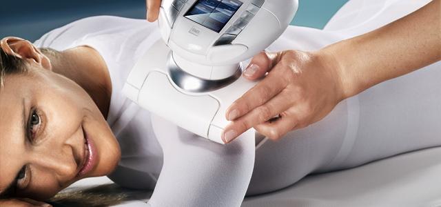 Lpg массаж для беременных 38