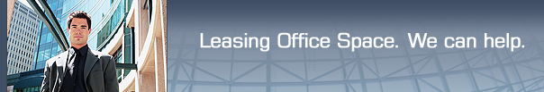 Leasing Office Space ? OfficeFinder can Help find your next Office.