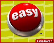 Now there's an easy button for your business. It's called Staples.