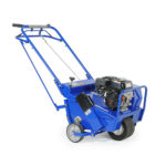 Aerator Power 5HP